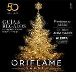 Ofertas de Oriflame, Campaña 17