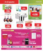 Ofertas de Soriana Híper, Mejores precios mejores promociones