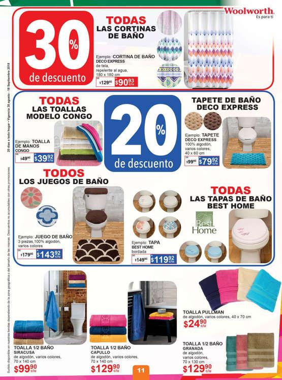 Sanitarios en santiago de quer taro cat logos ofertas y for Catalogo sanitarios