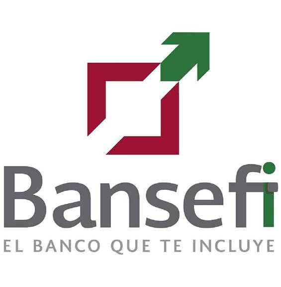 Ofertas de Bansefi, Corresponsalías Bansefi
