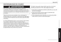 Manual Técnico del usuario
