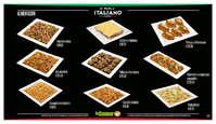 Si Parla Italiano La Comer