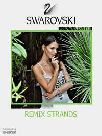 Remix Strands
