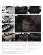 Ofertas de BMW, X1