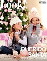 Ofertas de Liverpool, Look by liverpool - Querido Santa