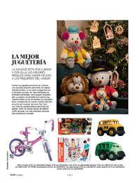 Look by liverpool - Querido Santa