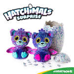Ofertas de Juguetrón, Hatchimals