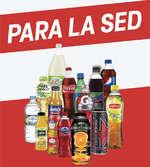 Ofertas de 7-Eleven, Promociones - CDMX