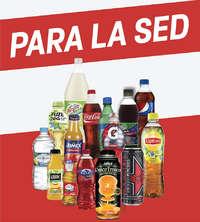 Promociones - CDMX