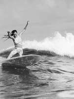 Ofertas de Roxy, Pop surf