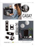Ofertas de Vianney, BIASI 2020 Vive simple