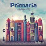 Ofertas de Editorial Trillas, PRIMARIA Catálogo 2019