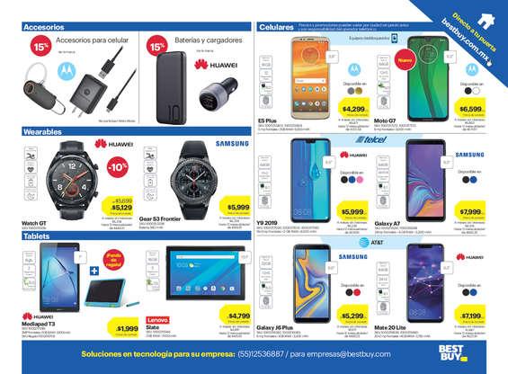33f3c6f5567 Samsung smartphone en Ciudad de México - Catálogos, ofertas y ...
