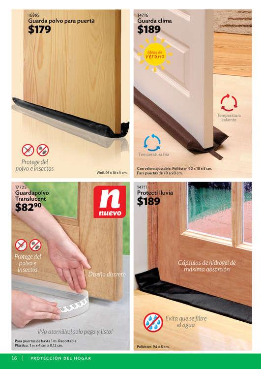 Puertas y ventanas en santiago de quer taro cat logos for Donde venden puertas