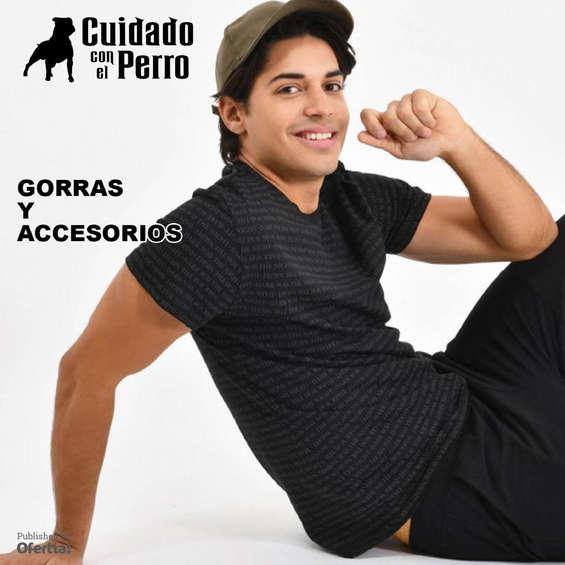 f870b6bd2 Carteras hombre en Chalco de Díaz Covarrubias - Catálogos, ofertas y ...