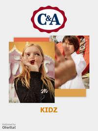 C&A KIDZ