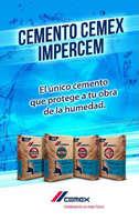Ofertas de Cemex, Ipercem