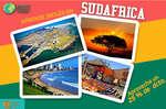 Ofertas de Excel Tours, Sudáfrica