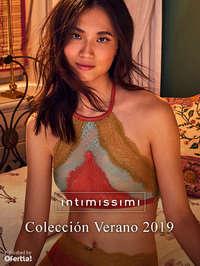 Colección Verano 2019  #ctdsg#