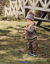 pakar niño otoño invierno