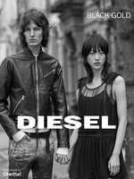 Ofertas de Diesel, Black Gold