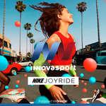 Ofertas de Innovasport, Joy Ride