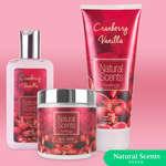 Ofertas de Natural Scents, Natural Scents(cut)