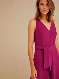 New Collection AD Woman