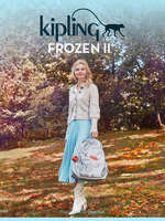 Ofertas de Kipling, Frozen II