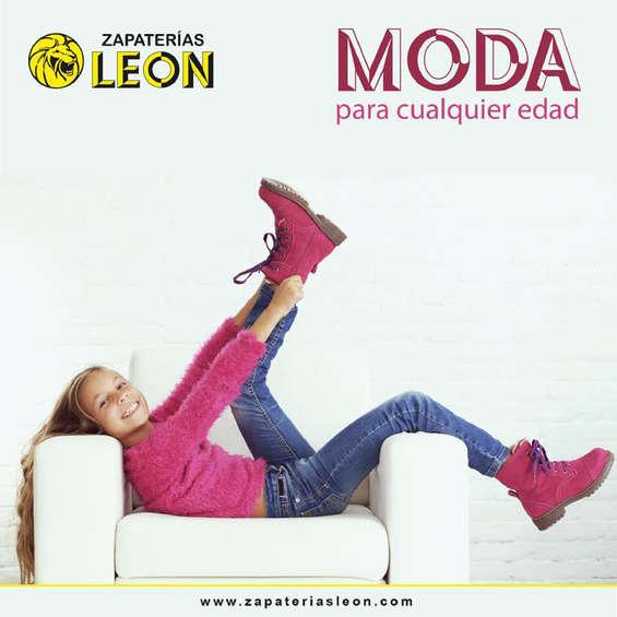 99daf24e Zapatos en Buenavista - Catálogos, ofertas y tiendas donde comprar ...