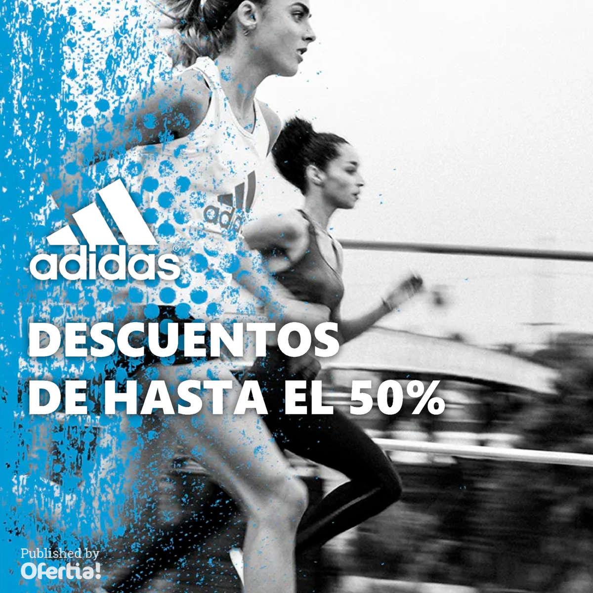 Camiseta deportiva mujer en Crucecita - Catálogos e5e579d2deaed