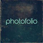 Ofertas de Photofolio, Productos