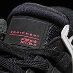 Ofertas de Adidas, Adidas EQT Tennis