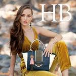 Ofertas de HB Handbags, HB Handbags Mujer