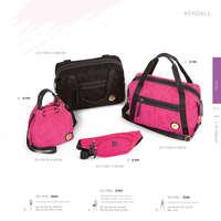 HB Handbags Mujer