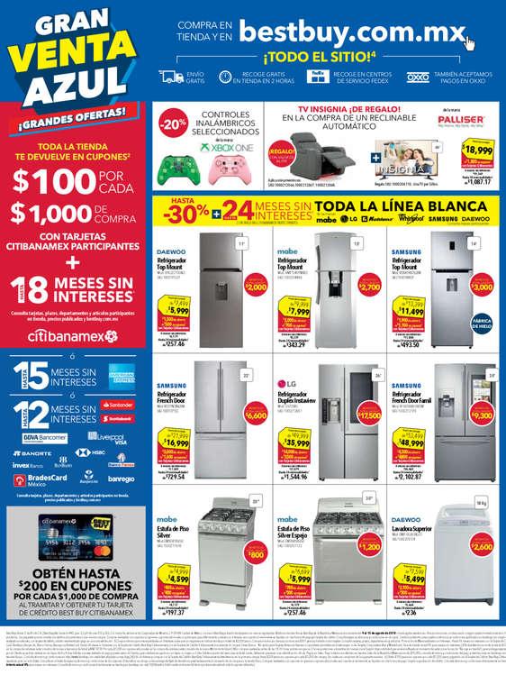 Sof s y sillones en guadalajara cat logos ofertas y for Catalogos de sofas y precios