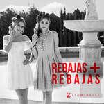Ofertas de Liz Minelli, Rebajas + Rebajas