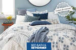 Ofertas de Bed Bath & Beyond, Lo Nuevo