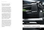Ofertas de Porsche, Tequipment Cayenne