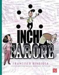 Inchi Farofe - Fragmento