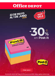 Hot sale - Post it