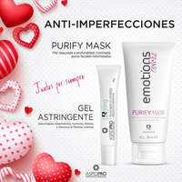 Anti-Imperfecciones