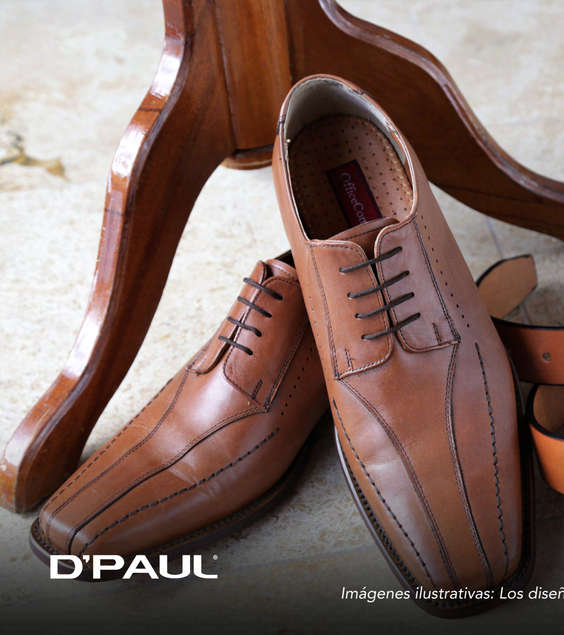 Ofertas de D'Paul, Diseños en Venta