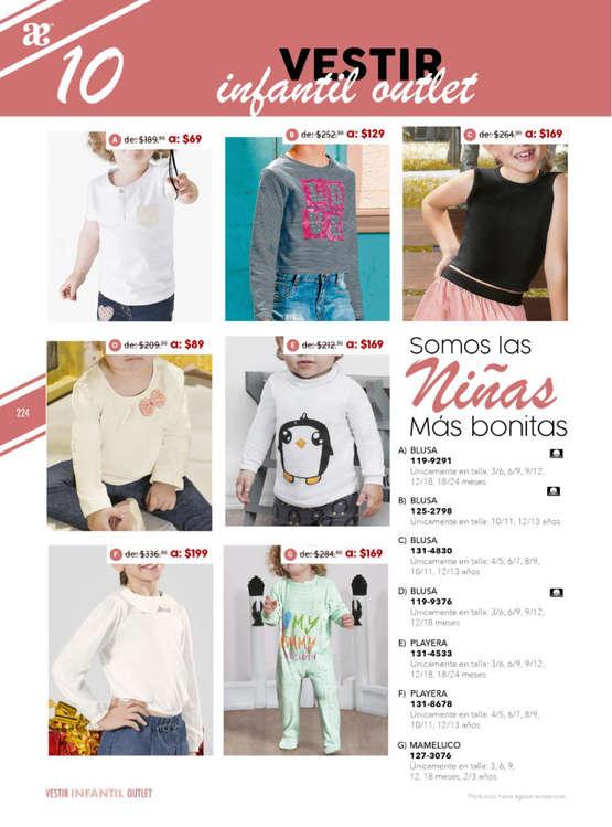 a514b2da55535 Body bebé en Guadalupe - Catálogos, ofertas y tiendas donde comprar ...