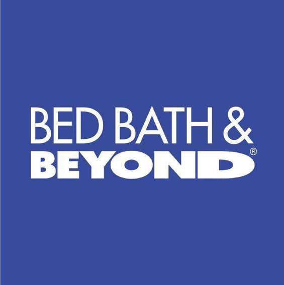 Ofertas de Bed Bath & Beyond, Gadgets y Accesorios