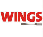 Ofertas de Wings, Promoción buenos dias