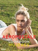 Ofertas de Aeropostale, Lookbook