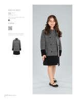 Ofertas de André Badi, Fall Winter Outwear