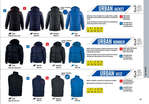 Ofertas de Joma Sport, Teamwear Collection 2017