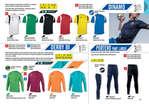 Ofertas de Joma Sport, Teamwear Collection 2017